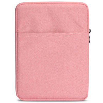 Drop Resistance Protective Laptop Sleeve Bag for iPad 9.7 / Pro 9.7 / Air 1 / 2