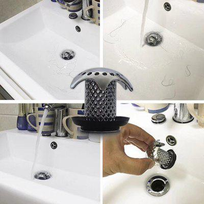 Hair Anti-clogging Drain Strainer (Gearbest) Tallahassee Classifieds Marketplace