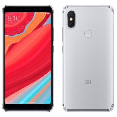 Xiaomi Redmi S2 Version International 4/64 GB