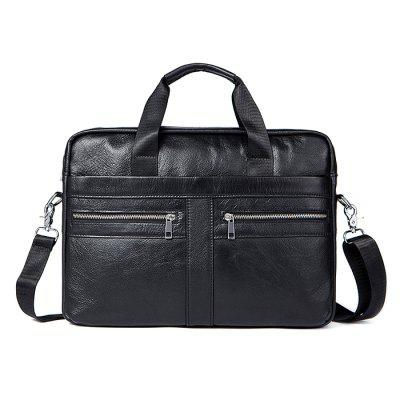 MVA 2019 Casual Man Crossbody Bag
