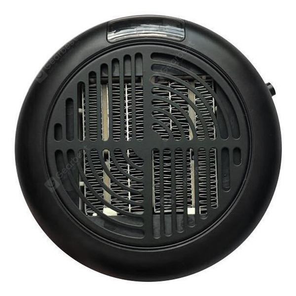 900W Mini Adjustable Heater 110 220V