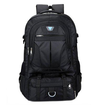 35ee2226e7 60L Large Capacity Waterproof Backpack -  31.61 Free Shipping ...