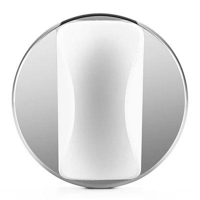 Oclean Air Electric Toothbrush Wall-mounted Holder from Xiaomi youpin