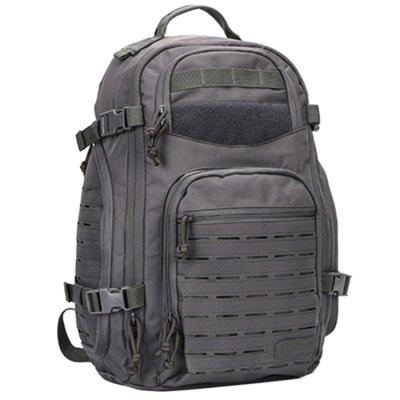 Outdoor Tactical Survival Travel Bag Camping Backpack