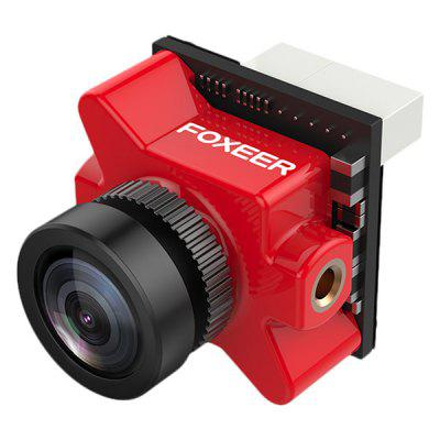 Foxeer HS1218 Predator Micro V3 Super Racing All Weather FPV Camera