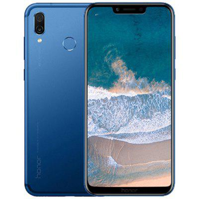https://www.gearbest.com/cell-phones/pp_009263733096.html?lkid=10642329