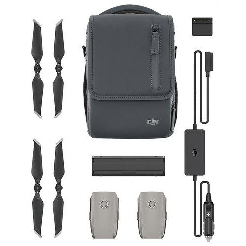 Kit Accessori DJI Mavic 2