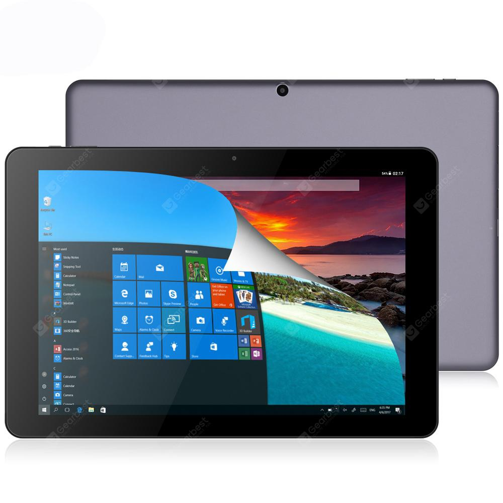 Chuwi Hi12 CWI520 Tablet PC - 12.0 inch Z8350 Win10