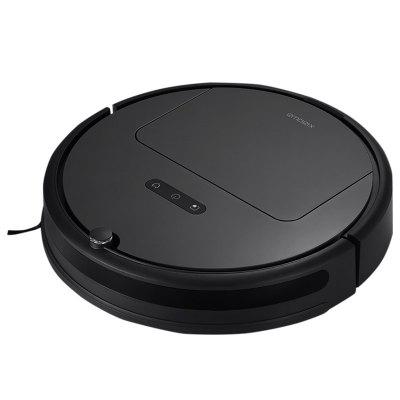 Roborock xiaowa E352 - 00 Smart Robotic Vacuum Cleaner from Xiaomi Image