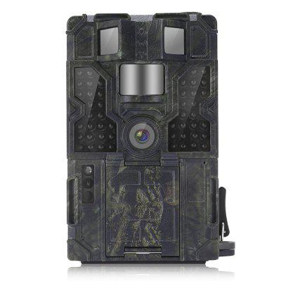 SV - TCM16M 16MP HD Hunting Trail Camera with Remote Control Image