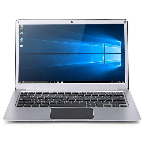 AIWO 737A2 Laptop 4GB DDR3L RAM 128GB eMMC