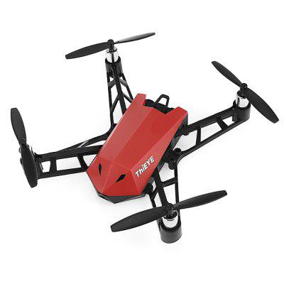 ThiEYE Dr.X WiFi FPV RC Drone 1080P Camera Optical Flow Altitude Hold Image