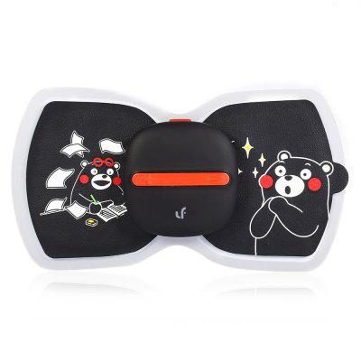 LERAVAN Electrical TENS Pulse Therapy Electrode Pads from Xiaomi youpin