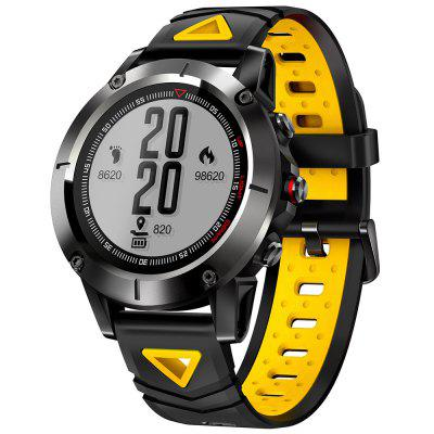 G01 1.05 inch Sports Smart Watch Image