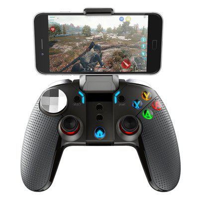iPEGA PG - 9099 Bluetooth Gamepad