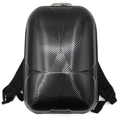 FAITHPRO Carbon Fiber Backpack