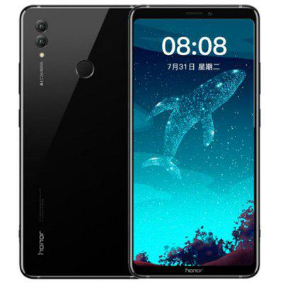 HUAWEI Honor Note 10 6.95 inch 4G Phablet English and Chinese Version Image