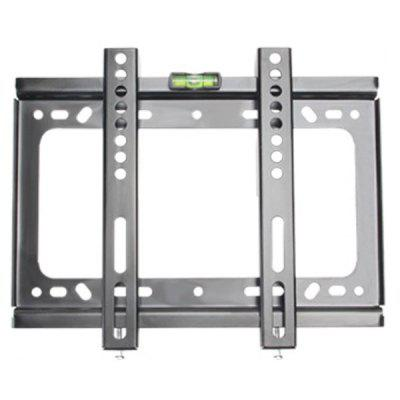 TV Wall Mount Bracket Television Display Rack