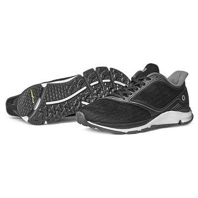 AMAZFIT Outdoor Anti-slip Running Athletic Shoes for Couple from Xiaomi Youpin