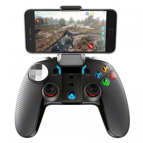 iPEGA PG - 9099 Bluetooth Gamepad for Android Smart Phone / PC