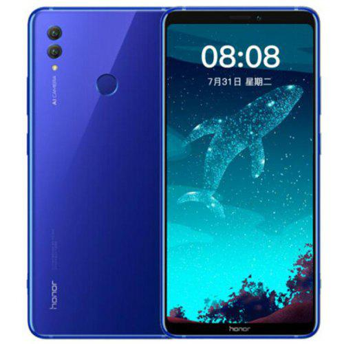 HUAWEI Honor Note 10 6.95 inch 4G Phablet English and Chinese Version