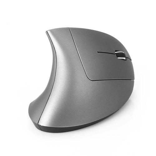 Alfawise WM02 Vertical Wireless 2.4GHz Mouse