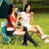 zaofeng Outdoor Folding Chair from Xiaomi youpin - BLUE IVY