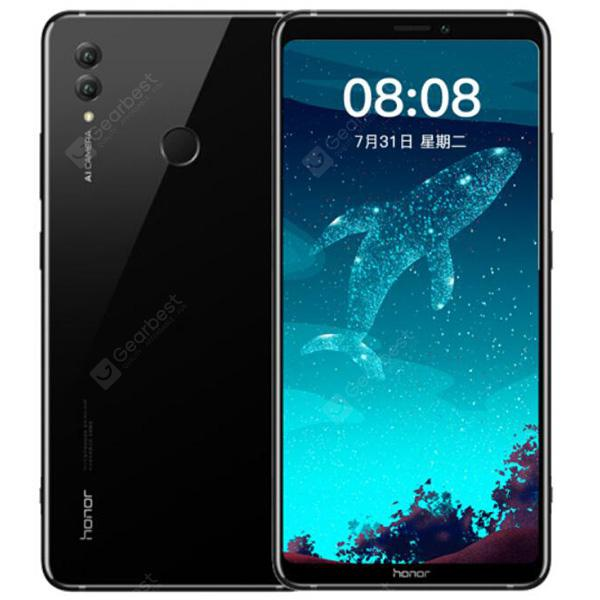 HUAWEI Honor Note 10 4G Phablet