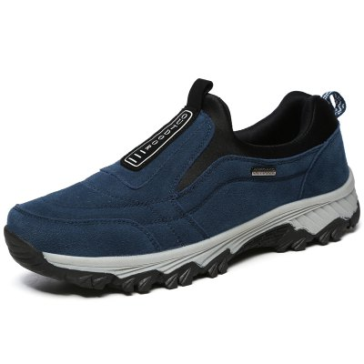 Outdoor Climbing Sneakers for Male