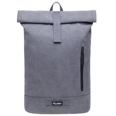 KAUKKO KF06 Outdoor Climbing Backpack