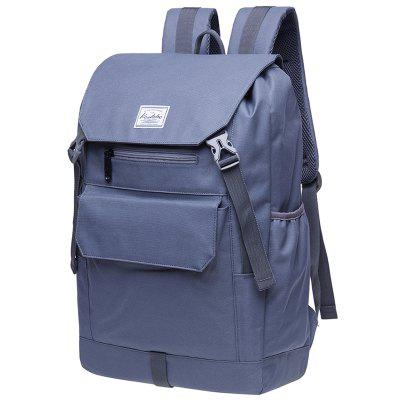 Kaukko KF03 Wear-resisting Outdoor Backpack