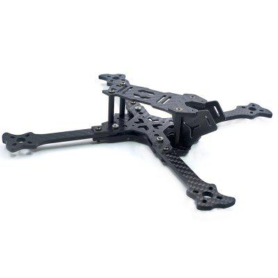 GEPRC GEP - OX Series FPV Frame Kit for RC Drone
