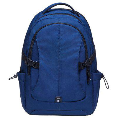 Kaukko KC02 Fashionable Large Outdoor Laptop Backpack