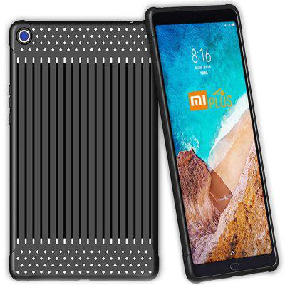 Tablet Case Protector Back Cover for Xiaomi Mi 4 Plus