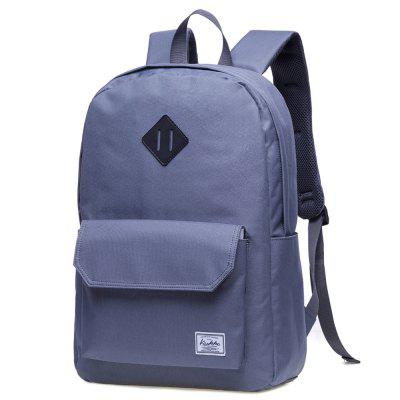 Kaukko KS03 Classic Fashionable Backpack