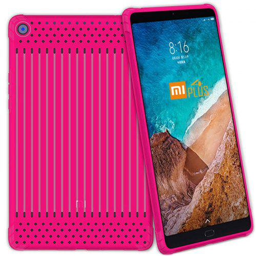 online store 156d0 ea124 Tablet Case Protector Back Cover for Xiaomi Mi 4 Plus