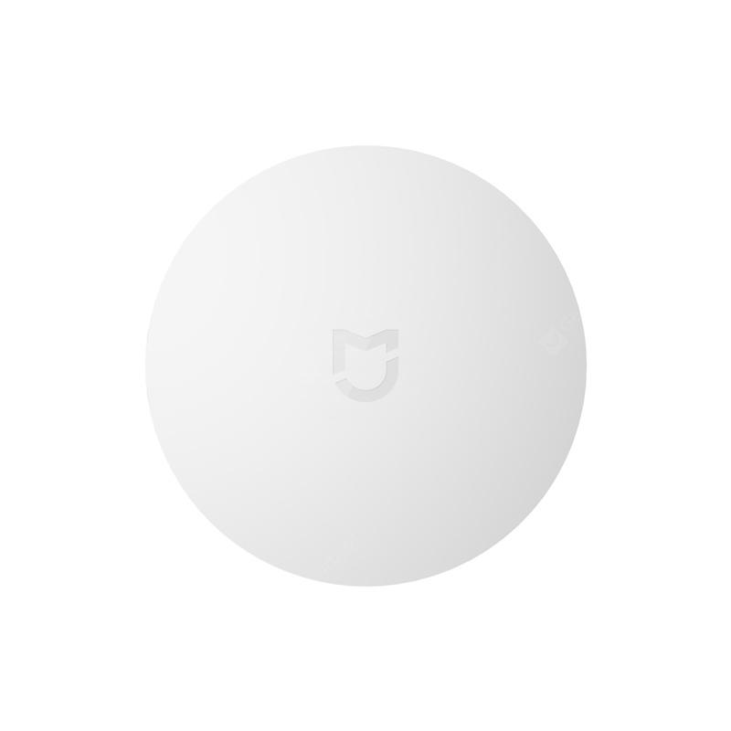 Xiaomi Smart Switch interrupteur
