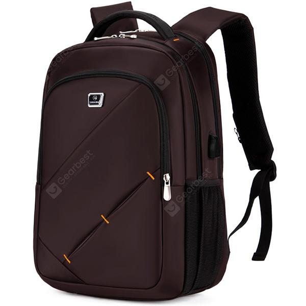 16 off xiaomi mi notebook pro gtx edition intel core i5 8250u get coupon code shuaibo business water resistant large capacity backpack fandeluxe Choice Image