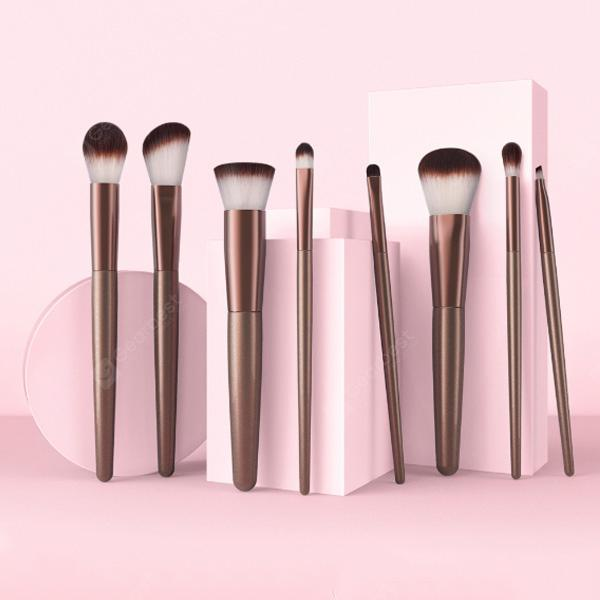 U802 B XM Exquisite High end Makeup Brush