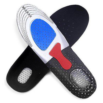 Sport Insole Breathable Shoe Pad