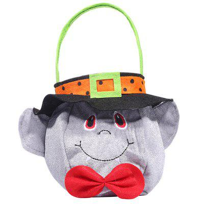Children Candy Sweetie Gift Hand Bag
