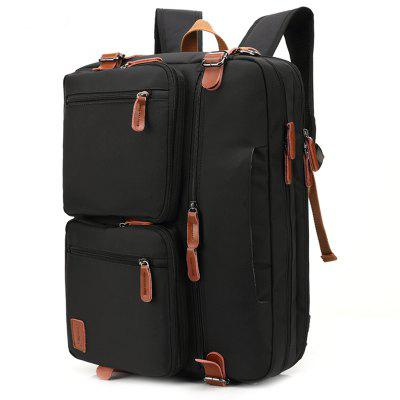 Coolbell 5005 Oxford Computer Bag Business Backpack
