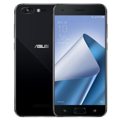 ASUS ZenFone 4 Pro ( ZS551KL ) 4G Phablet Global Version Image