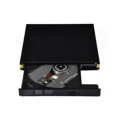 DVD USB 3.0 External Drive