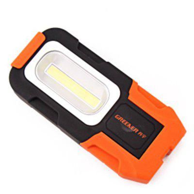 LED Work Light Auto Repair Maintenance Inspection Lamp