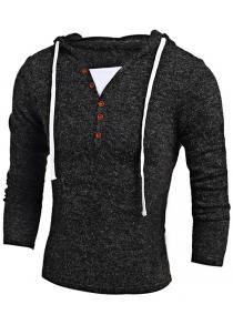 fb52320dfa6 Mens Sweaters   Cardigans - Crew Neck Sweater and Black Cardigan ...