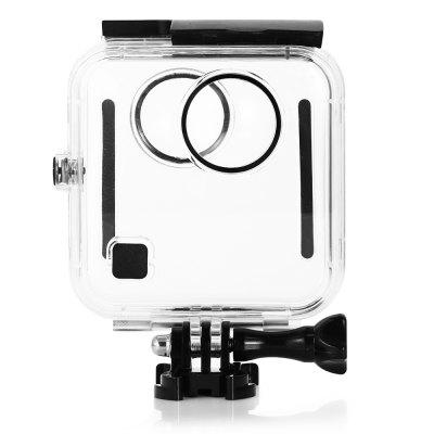 Waterproof Housing Case for GoPro Fusion Action Camera