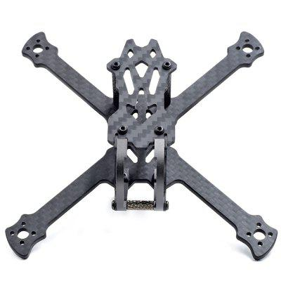 GEPRC GEP - PX Frame Kit for RC Racing Drone