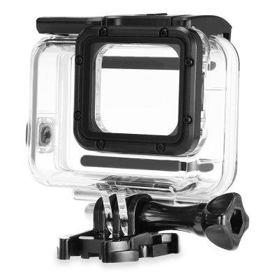 Protective Case for GoPro HERO5 / 6 Sport Cameras