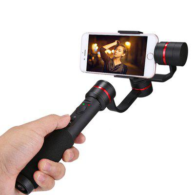 JDY G1 3-axis Handheld Gimbal Stabilizer